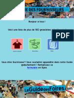 2014-Guidefournisseurs.pdf