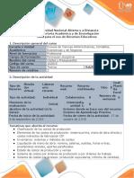Guía para el uso de recursos educativos - Plantilla ECV.docx