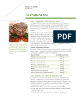VitaminB12-DatosEnEspanol