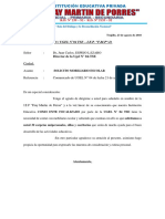 OFICIO UGEL 04.docx