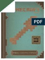 -Minecraft-Ghidul-constructorului-pdf.pdf