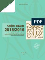 saude_brasil_2015_2016_analise_zika.pdf