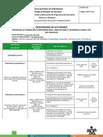 Cronograma de Actividades_Curso.pdf
