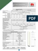 234711080-Amphenol-C-BXD-65806580-M