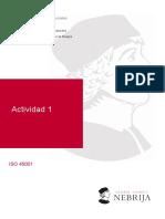 MPDR09 Actvidad01