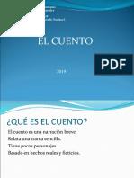 3°+AÑO+BASICO-LENGUAJE+Y+COMUNICACIÓN++-+EL+CUENTO3