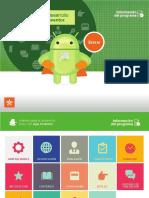 informacion del curso-app.pdf