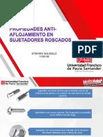 sujetadores(1).pptx