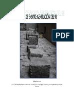 Antologia_de_ensayo_de_la_Generacion_del.pdf