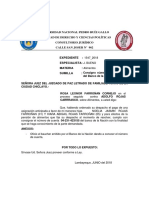 2 CONSIGNO-NÚMERO-DE-CUENTA- LEONOR FARROÑAN.docx