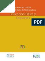 EDUCACION_FISICA_Y_DEPORTES.pdf