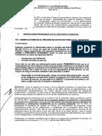 Restpuesta observaciones 002.pdf