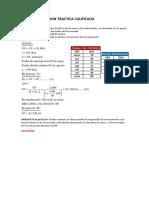 SOLUCION-PC1-C02.docx