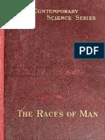 racesofman.pdf
