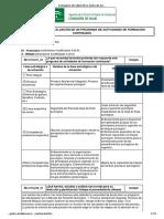 Programa_excelente_Axarquia.pdf