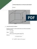 perfo 1.docx