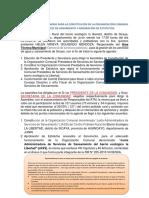 ACTA DE CONSTITUCION DE LA JASS.docx