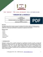 Lydia Sag Legran01 (1)