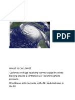WHAT IS CYCLONE SHEET 1.docx