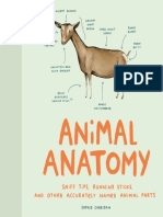 Animal Anatomy - Sophie Corrigan.pdf