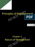 PPTs_POM_1.pdf