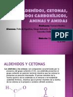 Powwer de quimica.pptx
