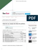 Étude de cas_ analyse.pdf