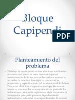 1 Bolivia Despues de La Capitalizacion de Los Hidrocarburos Ca2003