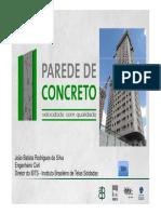 paredes-concreto-concrete-show.pdf