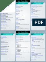 SQL-Cheatsheet.pdf