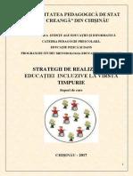 Strategii de realizare a EI la virste timpurii Suport curs.pdf