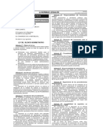 NL_29060.SILECIO.ADMINISTRATIVO.POSITIVO.pdf