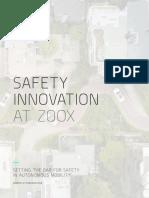 safety innovation_Zucs