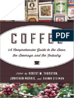 Jonathan Morris, Robert W. Thurston, Shawn Steiman - Coffee  A Comprehensive Guide to the Bean, the Beverage, and the Industry-ROWMAN&LITTLEFIELD (2013).pdf