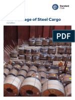 Standard P&I  - a-masters-guide-to-the-carriage-of-steel-cargo-2nd-edition.pdf