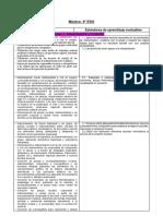 4º ESO Contenidos documento puente y BOE.pdf
