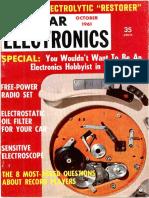 Pop-1961-10.pdf