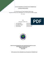 1laporan Praktikum Pengenalan Alat Ekologi Copy
