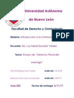 Derecho penal del enemigo.docx