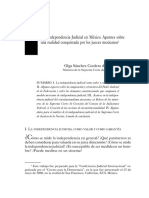 la independencia judicial en mexico.pdf