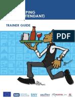Housekeeping-Trainer-Guide-English.pdf