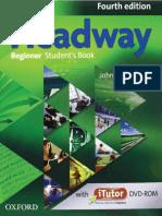 New Headway Beginner 4th Edition.pdf
