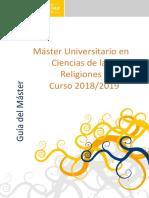 MR1_GUIA_Religiones.pdf