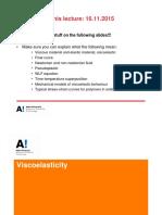 Lecture IV_Rheology.pdf