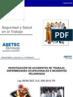 SGSST-CONTRUCCION.pdf