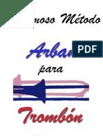 kupdf.com_metodo-arban-para-trombon.pdf
