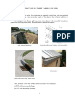 Chapter 2. Spatially Varied flow (SVF).pdf