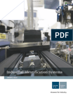 Industrial_Identification_Systems_2014.pdf