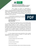 EDITAL-n.-24-2016-AGEPEN-Convocação-Exame-de-Saúde.pdf