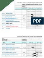 5.- PROGRAMACION ULTIMO DE MACHACANCHA ULTIMO.xlsx